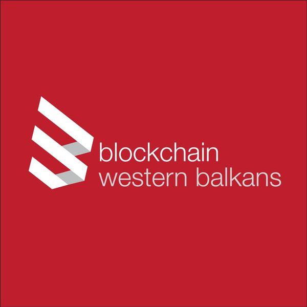 Blockchain Western Balkans